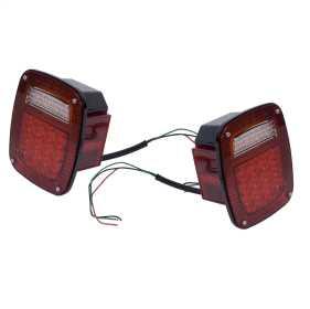 LED Tail Light Set 12403.85