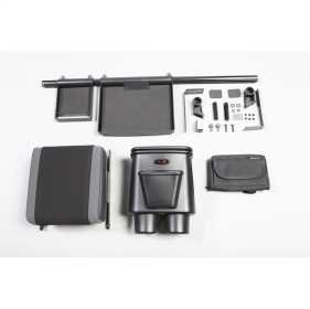 Interior Comfort Kit