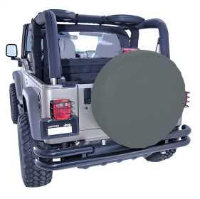 Spare Tire Cover 12801.15