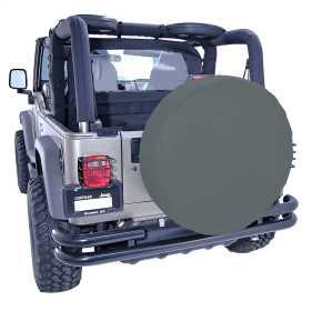 Spare Tire Cover 12802.15