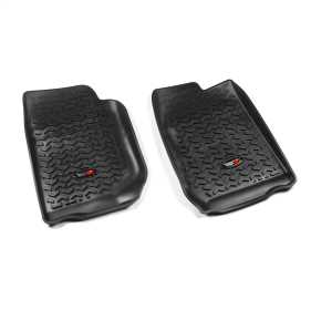 All Terrain Floor Liner