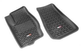 All Terrain Floor Liner 12920.28