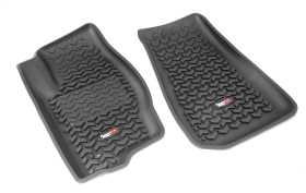 All Terrain Floor Liner 12920.30
