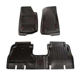 Floor Liner Kit 12987.05