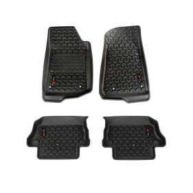 Floor Liner Kit 12987.43