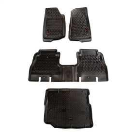 Floor Liner Kit 12988.05