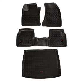 Floor Liner Kit 12988.42