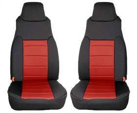 Custom Neoprene Seat Cover 13210.53
