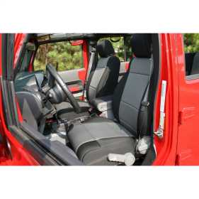 Seat Protector 13214.09