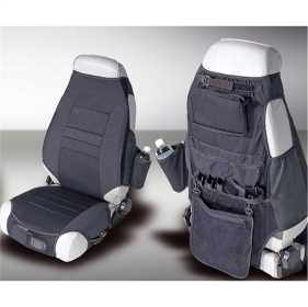 Seat Protector 13235.01