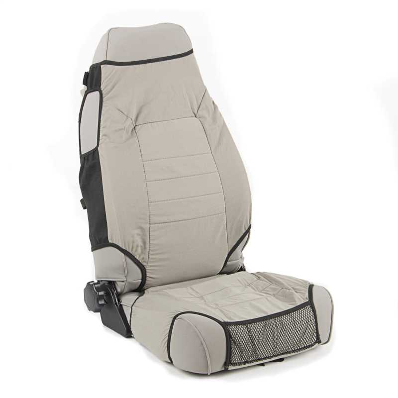 Seat Protector 13235.09