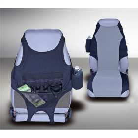 Seat Protector 13235.19