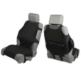 Neoprene Seat Vest 13235.30