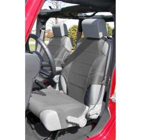 Neoprene Seat Vest 13235.32