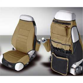 Seat Protector 13235.37