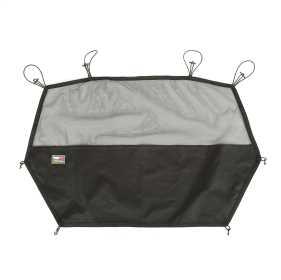C2 Cargo Curtain 13260.06