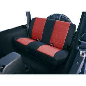 Custom Neoprene Seat Cover 13261.53