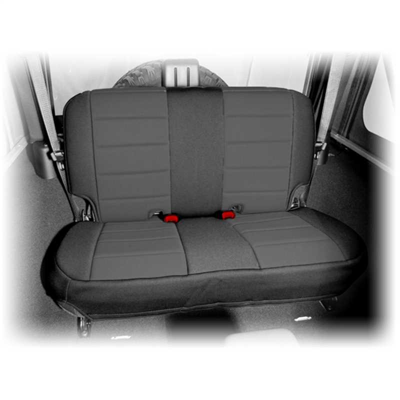 Seat Protector 13265.01