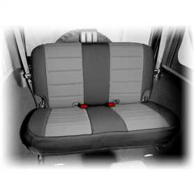 Seat Protector 13265.09