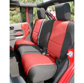 Seat Protector 13265.53