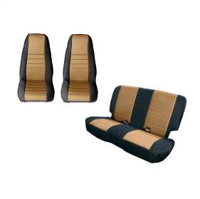 Seat Cover Kit 13290.04
