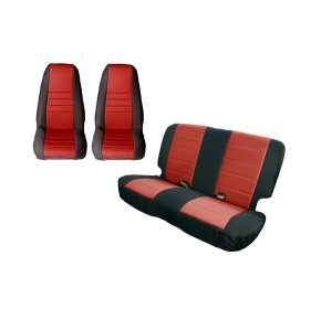 Seat Cover Kit 13290.53