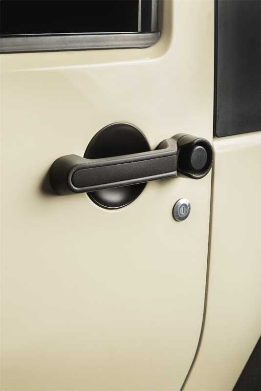 Door Handle Insert 13311.42