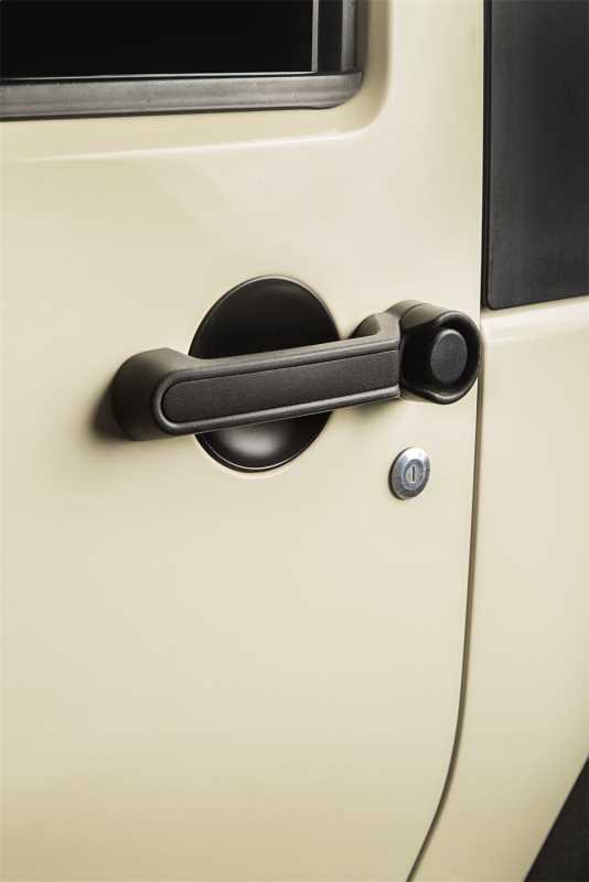 Door Handle Insert 13311.43