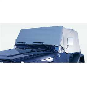 Water Resistant Cab Cover 13315.09