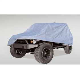 Three Layer Full Car Cover 13321.71