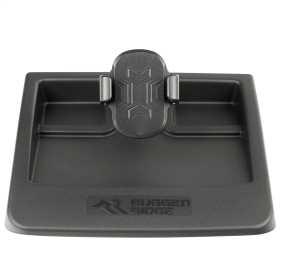 Dash Multi-Mount Charging Phone Kit 13551.33