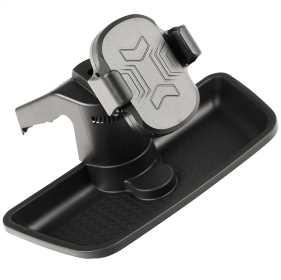 Dash Multi-Mount Charging Phone Kit 13551.34