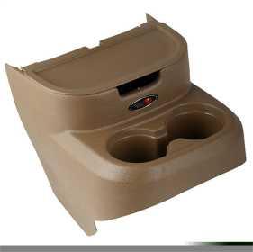 Rear Seat Organizer 13551.52