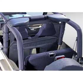 Roll Bar Curtain 13552.15