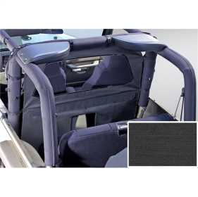 Roll Bar Curtain 13552.35