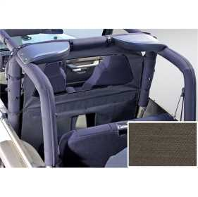 Roll Bar Curtain 13552.36