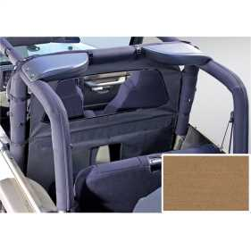 Roll Bar Curtain 13552.37