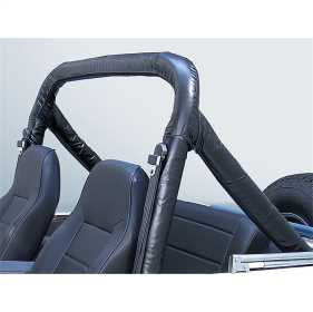 Roll Bar Cover Kit