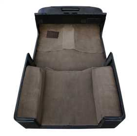 Deluxe Carpet Kit 13691.10