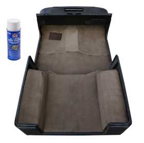 Deluxe Carpet Kit 13696.10