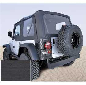 Replacement Soft Top 13723.15