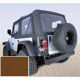 Replacement Soft Top 13723.33
