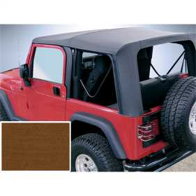 Replacement Soft Top 13725.33