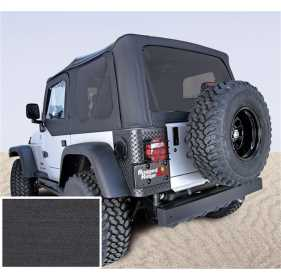 Replacement Soft Top 13726.15