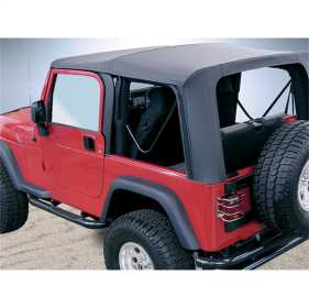 Replacement Soft Top 13729.35