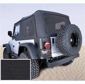 Replacement Soft Top 13730.35