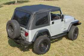 Soft Top 13750.35
