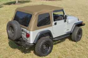 Soft Top 13750.37
