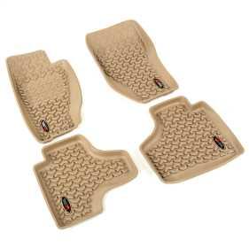 Floor Liner Kit 13987.28