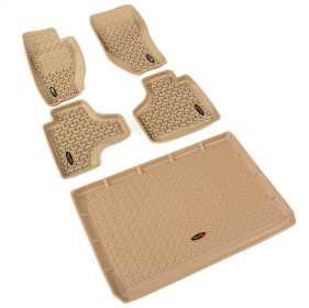 Floor Liner Kit 13988.28